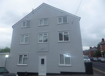 Thumbnail Room to rent in Irving Road (Room 1), Coventry, West Midlands