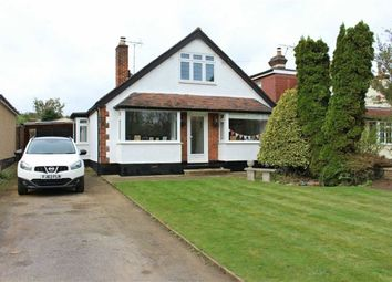 Thumbnail Detached house for sale in Great North Road, Welwyn Garden City, Welwyn Garden City, Hertfordshire