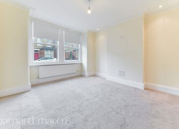 Thumbnail 3 bed property to rent in Abbey Road, Croydon