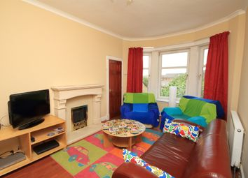 Thumbnail 3 bed flat for sale in Sword Street, Dennistoun, Glasgow