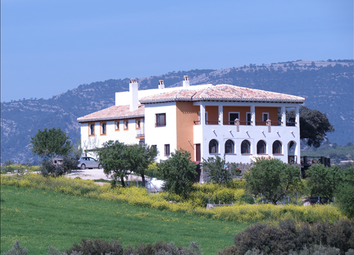 Thumbnail Country house for sale in Castril, Granada, Andalusia, Spain