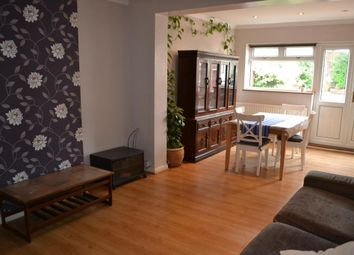 Thumbnail 3 bedroom semi-detached house to rent in Foxley Road, Thornton Heath
