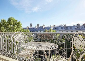 Thumbnail 5 bed apartment for sale in 10th (Canal St Martin), Bastille, Canal St Martin (10th, 11th, 12th), Paris