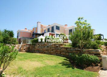 Thumbnail 3 bed villa for sale in Vale Do Lobo, Almancil, Algarve