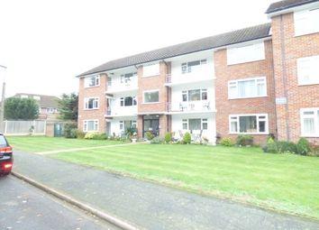 Thumbnail 3 bed flat to rent in Stratford Road, Watford