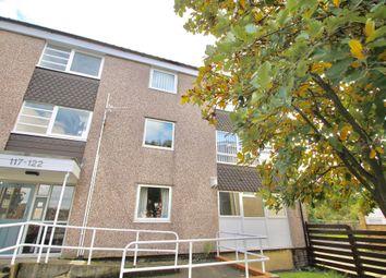 2 bed flat for sale in Meadow Lane, Dunston, Gateshead, Tyne & Wear NE11