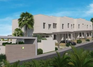 Thumbnail 3 bed town house for sale in Málaga, Estepona, Spain