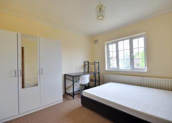 Thumbnail 4 bedroom property to rent in Pield Heath Road, Uxbridge
