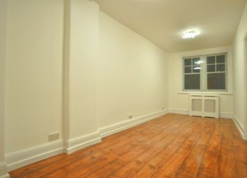 Thumbnail 1 bed flat to rent in Peter Street, London