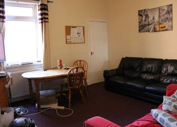Thumbnail 3 bed shared accommodation to rent in Hobson Road, Birmingham