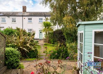 Thumbnail 3 bed terraced house for sale in Sedgeford Road, Docking