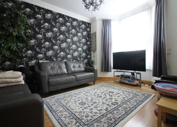 Thumbnail 5 bed property to rent in East Road, London