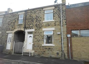 Thumbnail 2 bed terraced house to rent in Camroyd Street, Dewsbury, West Yorkshire