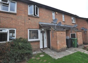 Thumbnail 1 bed maisonette to rent in Sturt Court, Guildford