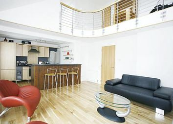 Thumbnail 3 bed flat to rent in Chapel Street, City Apartments