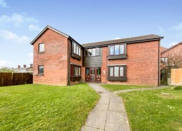 Thumbnail Studio for sale in Limeslade Close, Fairwater, Cardiff