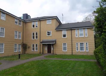Thumbnail 1 bedroom flat to rent in Sandringham Place, Chelmsford