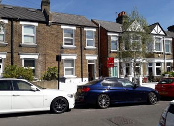 Thumbnail 5 bed semi-detached house for sale in Wells House Road, London