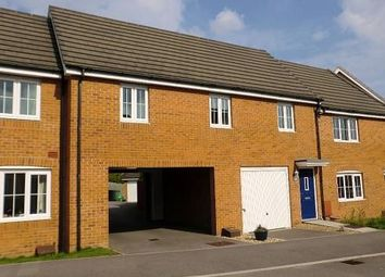 1 bed flat to rent in Thatcham, Berkshire RG19