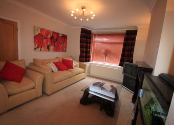 Thumbnail 3 bed semi-detached house to rent in Knightsbridge Road, Solihull