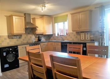 Thumbnail 5 bed property to rent in Wheathouse Road, Birkby, Huddersfield