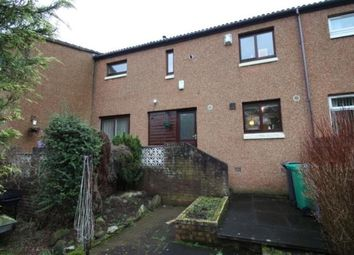 3 bed terraced house for sale in Bennachie Court, Glenrothes, Fife KY7