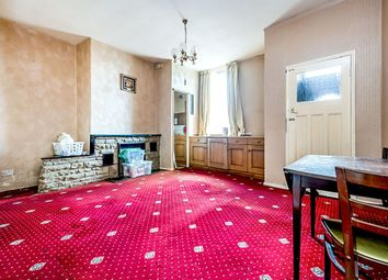 Thumbnail 1 bedroom terraced house for sale in Wakefield Road, Drighlington, Bradford