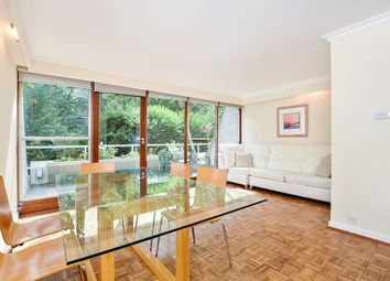 2 bed maisonette to rent in Hanover Steps, St. Georges Fields, London W2