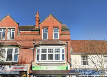Thumbnail 3 bed flat for sale in Broad Street, Wokingham