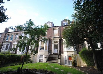 Thumbnail 1 bed flat to rent in Park Place West, City Centre, Sunderland