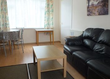 Thumbnail 3 bed semi-detached house to rent in Foxcroft Mount, Leeds