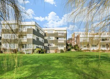 Thumbnail Flat for sale in Beverley Court, Skeyne Drive, Pulborough