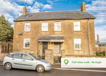3 bed semi-detached house for sale in Stoke-Sub-Hamdon TA14