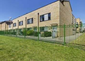 Thumbnail 4 bed terraced house for sale in Bournebrook Grove, Romford
