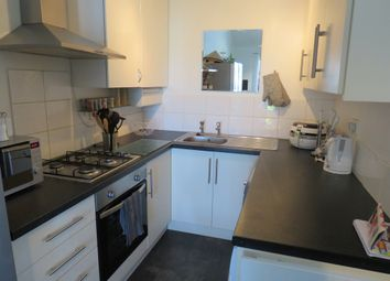 Thumbnail 1 bed property for sale in Prospero Close, Woodston, Peterborough