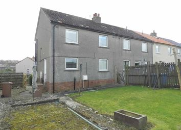 Thumbnail 3 bed semi-detached house for sale in Drove Road, Armadale, Bathgate