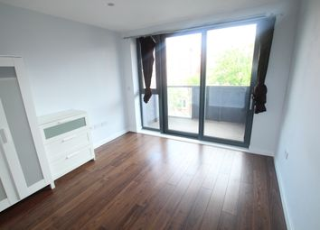 Thumbnail 3 bed shared accommodation to rent in Harford Street, So Stepney