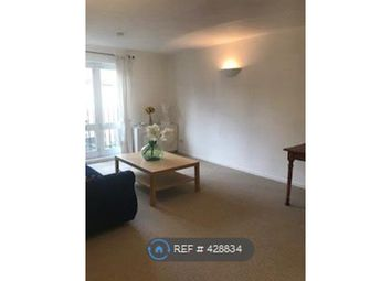 Thumbnail 1 bed flat to rent in Railton Road, London