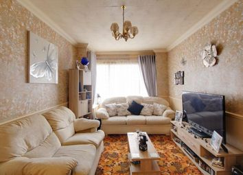Thumbnail 4 bed semi-detached house for sale in Brantwood Close, Bradford
