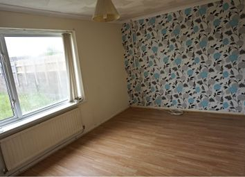 Thumbnail 3 bed semi-detached house to rent in Llanfabon Drive, Caerphilly