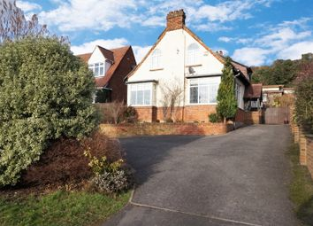Thumbnail 3 bed property for sale in Whinneys Road, High Wycombe
