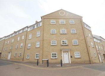 2 bed flat for sale in Wickham Crescent, Braintree CM7