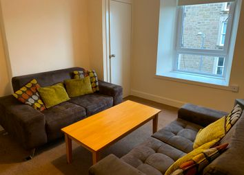 Thumbnail 2 bed flat to rent in Blackness Street, City Centre, Dundee