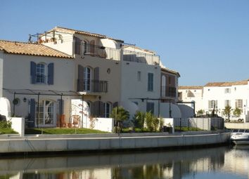 Thumbnail 2 bed property for sale in 30220 Aigues-Mortes, France
