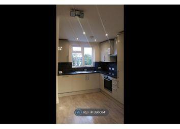 Thumbnail 1 bed flat to rent in Sanderstead, Surrey