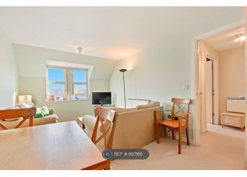 Thumbnail 2 bed flat to rent in Voltaire Buildings, London