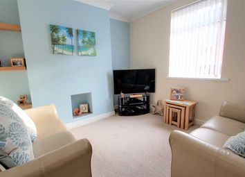 Thumbnail 2 bed terraced house for sale in Scorer Street, Lincoln
