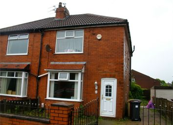 Thumbnail 3 bed semi-detached house for sale in 27 Chilham Street, Bolton, Lancashire