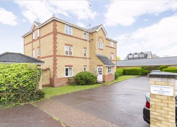 Thumbnail 2 bedroom flat for sale in Livesey Close, Kingston Upon Thames