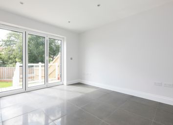 Thumbnail 3 bedroom semi-detached house for sale in Ridding Lane, Sudbury Hill, Harrow